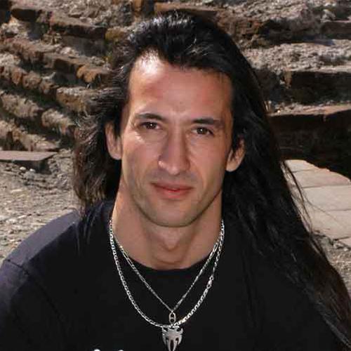 Борис Станишев